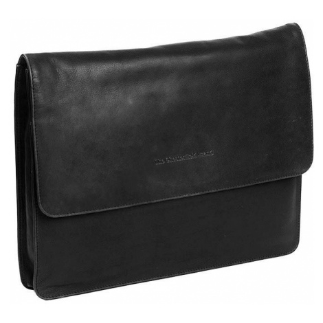 Unisex The Chesterfield Brand Handtaschen schwarz Vienna
