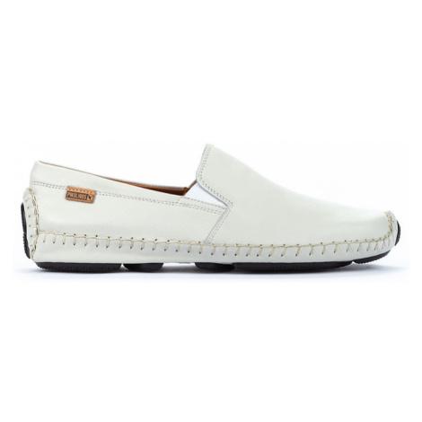 Pikolinos Stiefel Jerez für herren