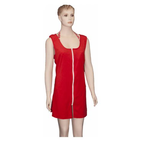 Kleider Anita Nepal 8144