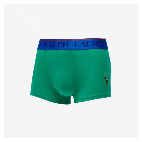 Ralph Lauren Solid Trunk Biscay Green