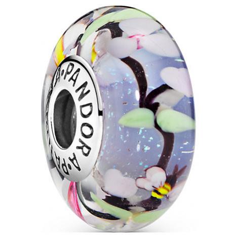 Pandora Charm Colours 797014