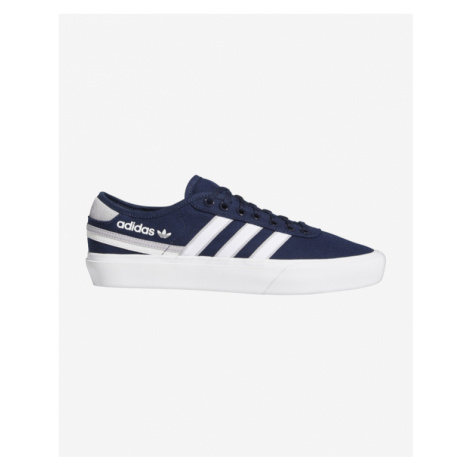 adidas Originals Delpala Tennisschuhe Blau