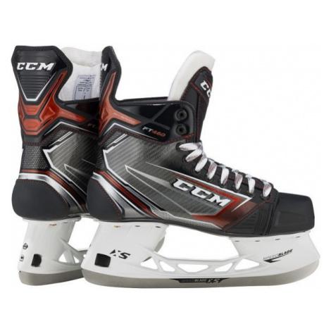 CCM JETSPEED FT460 SR EE - Eishockeyschuhe