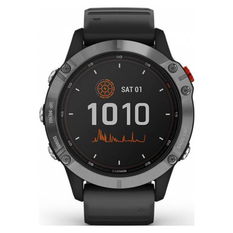 Garmin Smartwatch Fenix 6 010-02410-00