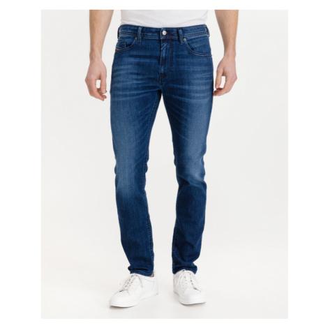 Diesel Thommer-X Jeans Blau