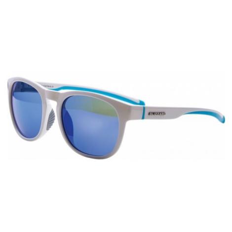 Blizzard PCSF706140 grau - Damen Sonnenbrille