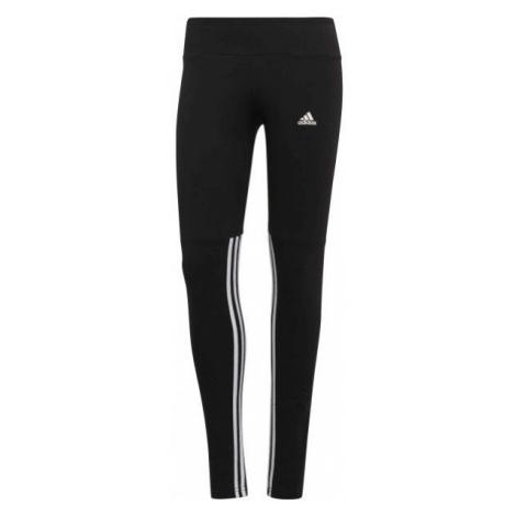 adidas 3S LEGGINGS - Damenleggings