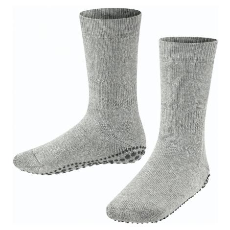 Falke Kinder Socken Catspads