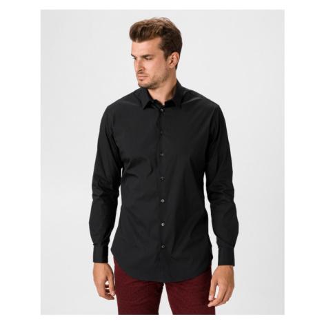 Hemden für Herren Armani