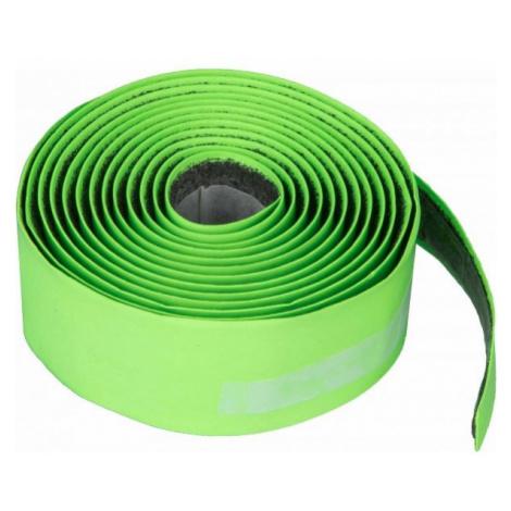 Kensis GRIPAIR grün - Griffband für Floorballschläger