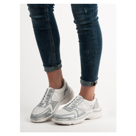 Damen Sneaker 54638 GOODIN