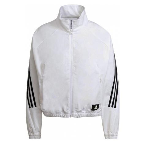 Future Icon Woven Trainingsjacke Adidas