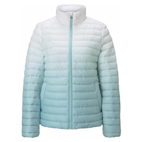 Jacken, Mäntel und Pelzmäntel für Damen Tom Tailor