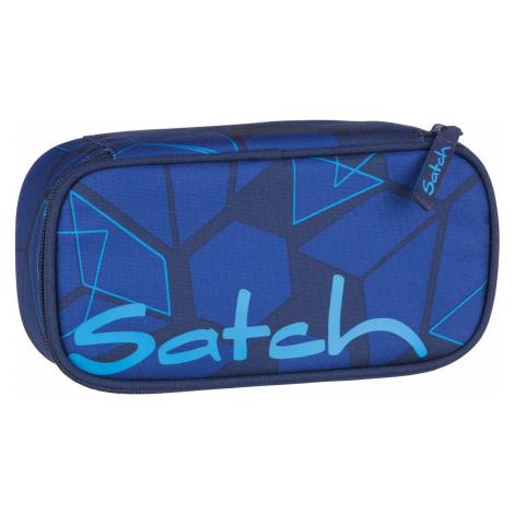 Satch Federmappe satch Schlamperbox Next Level (1.3 Liter)