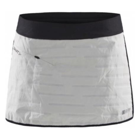 Röcke CRAFT SubZ 1907701-905999 - white mit schwarz