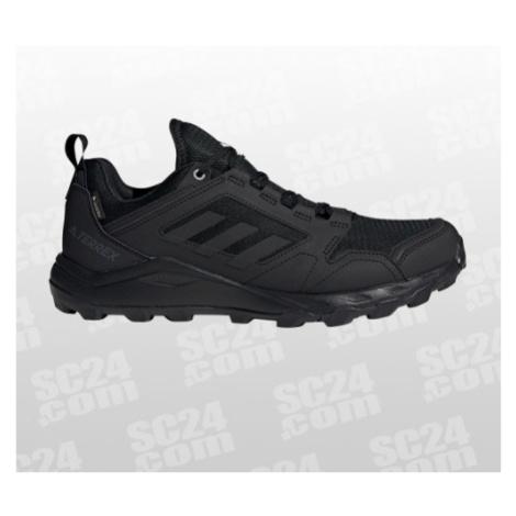 Adidas Terrex Agravic TR GTX schwarz Größe 48