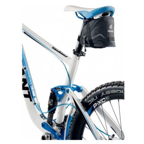 Hülle Deuter Bike Bag II (3290917) black