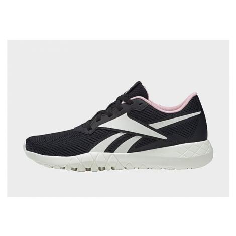 Reebok flexagon energy 3 memorytech shoes - Core Black / Chalk / Classic Pink - Damen, Core Blac