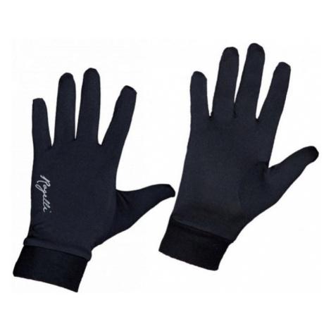 Handschuhe Rogelli OAKLAND black 890.009