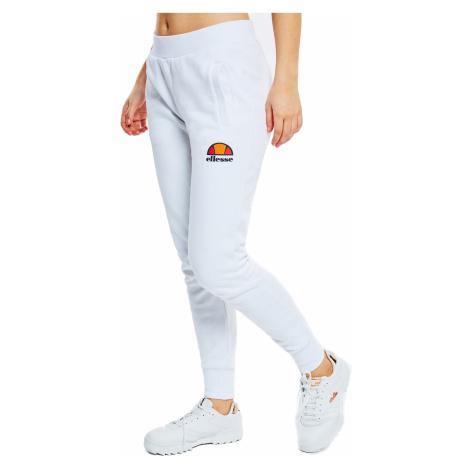 Weiβe jogginghosen für damen