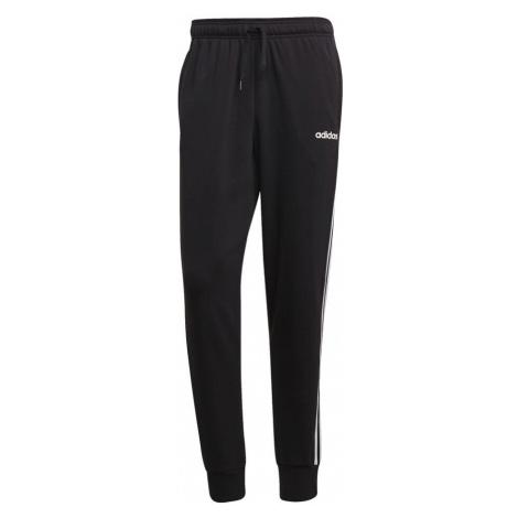 Essentials 3-Stripes Fleece Trainingshose Adidas