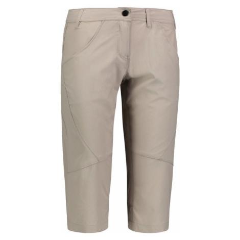 Damen ultraleicht Outdoor Shorts NORDBLANC Dandy NBSPL6645_MKU