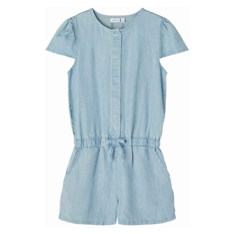Playsuit Name it
