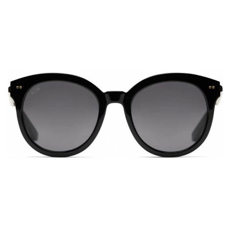 Kapten & Son Sonnenbrille Paris All Black