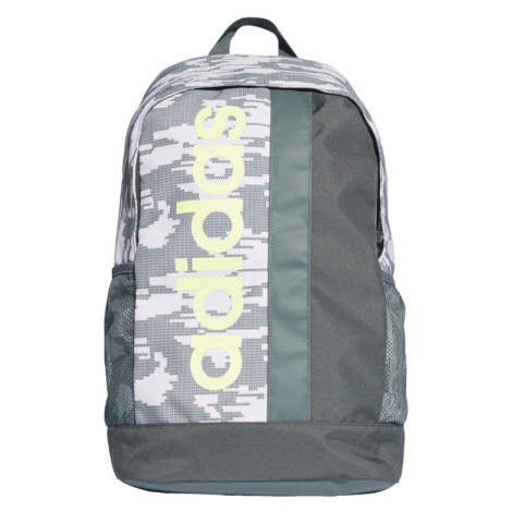 Rucksack adidas Linear Core Graphic BP DT5658