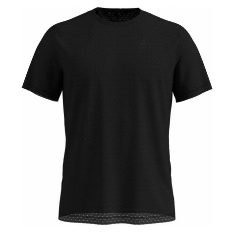 Millennium Linencool BL Top Crew Neck T-Shirt Odlo