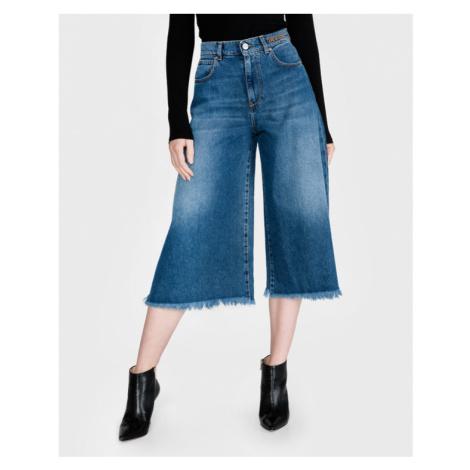 Pinko Martha Jeans Blau