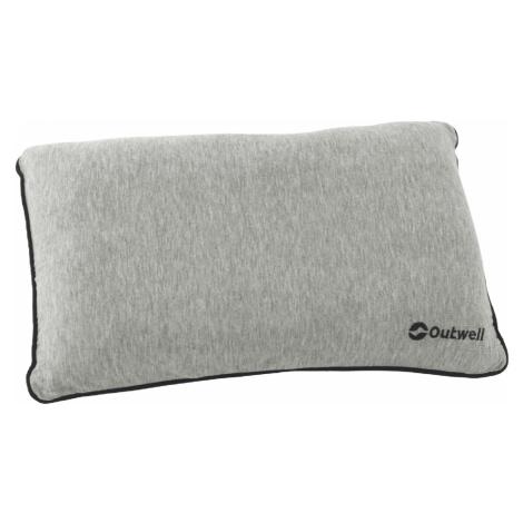 Outwell Memory Pillow Reisekissen