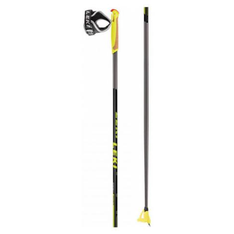 Leki PRC 700 - Skistöcke