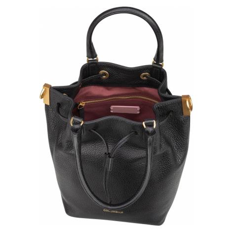 Coccinelle Handtasche Gabrielle 1802 Nero