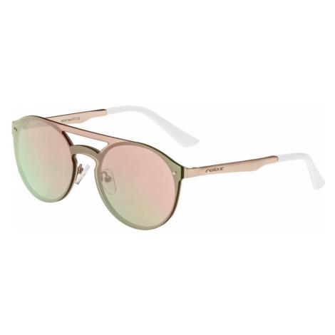 Sonnen Brille Relax Naart R2335C