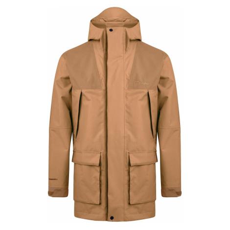Berghaus M Breccan Insulated Jacket Herren Winterjacke beige