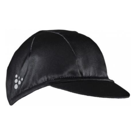 Cap CRAFT Essence 1909007-999000 - black