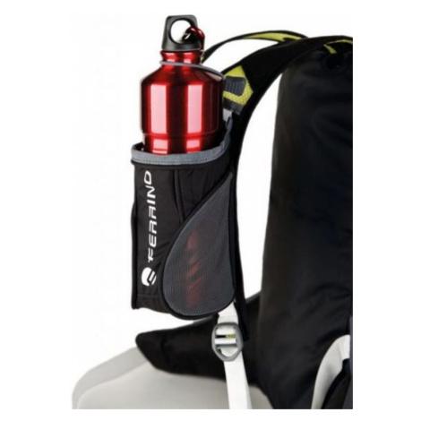 Tasche  Flasche Ferrino X-Spur black 79121AC