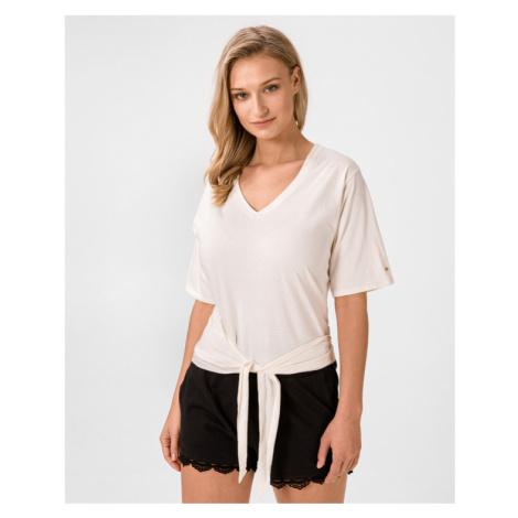 O'Neill Sandie T-Shirt Weiß