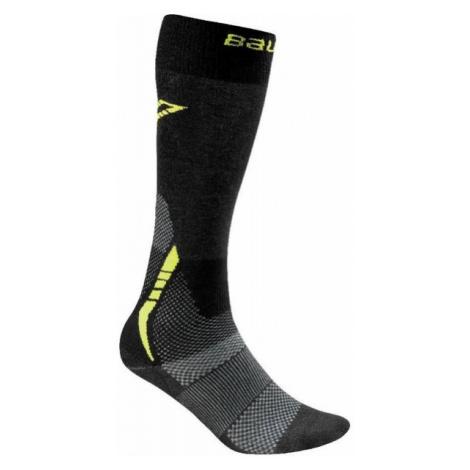 Bauer PREMIUM TALL SKATE - Eishockey Socken