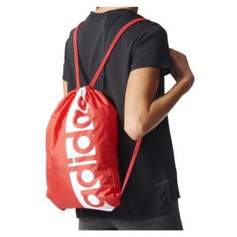 Bag adidas Performance Linear Gymbag S99989