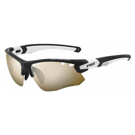 Sport- Sonnen- Brille R2 CROWN AT078N
