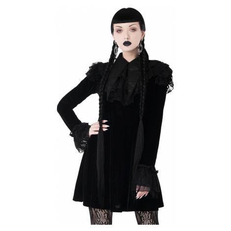 Damenkleid KILLSTAR - Zoe Shift