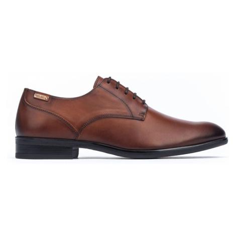 Pikolinos Schuh Bristol für herren
