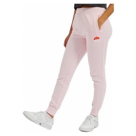 Ellesse Jogger Damen FORZA JOG PANT Light Pink