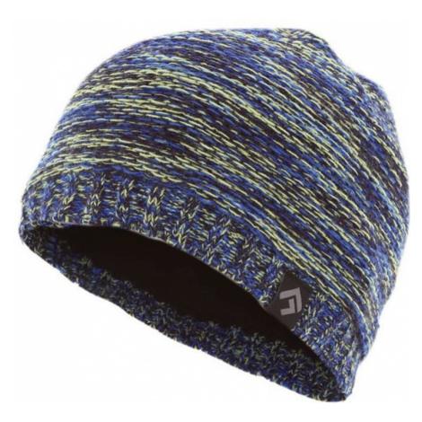 Caps Direct Alpine Cuba aurora / indigo