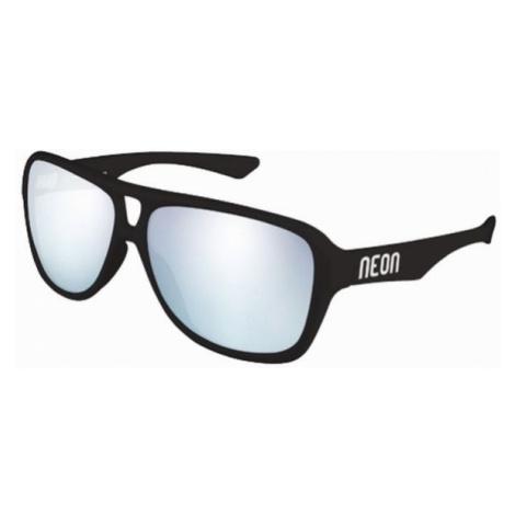 Neon BOARD - Sonnenbrille