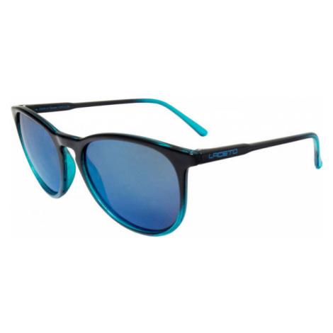 Laceto MARIA dunkelblau - Sonnenbrille