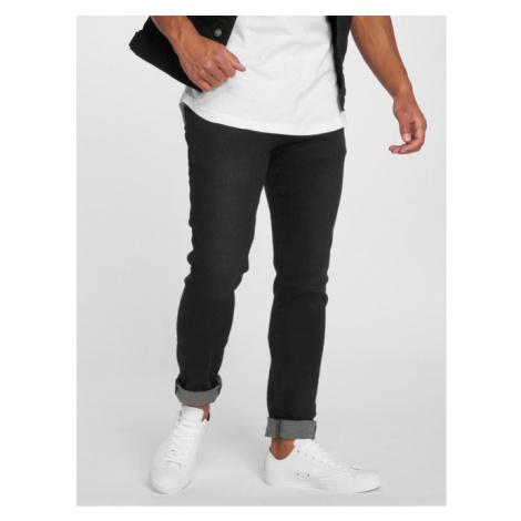 2Y / Slim Fit Jeans Fortino in black