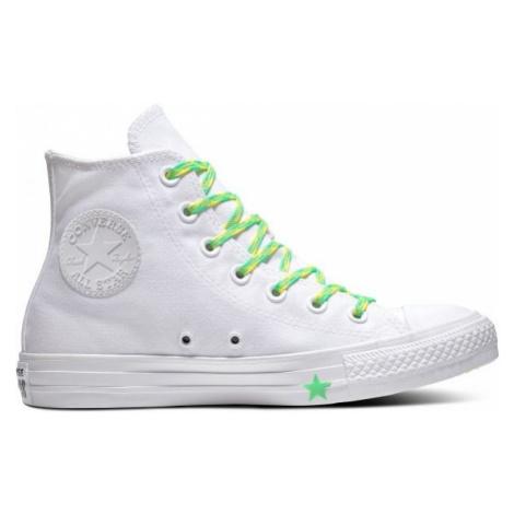 Converse CHUCK TAYLOR ALL STAR - Damen Sneaker